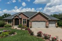 8761 Kemp Court, Dubuque, IA 52003