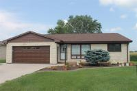 1712 SE 2nd Avenue, Dyersville, IA 52040