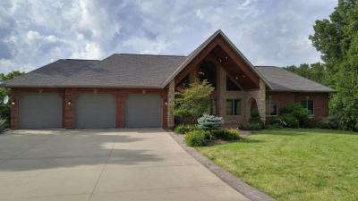Photo of 14177 Apache Ridge, Durango, IA 52039