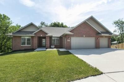 Photo of 2140 Cobalt Court, Dubuque, IA 52001