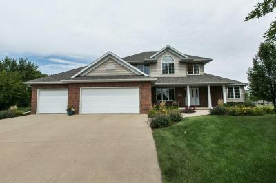 Photo of 17129 Meadowlark Drive, Peosta, IA 52046