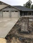 20681 Nautic Estates Street, Manchester, IA 52057