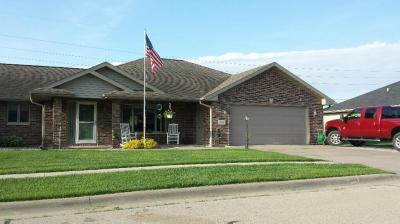 Photo of 116 Edward Avenue, Bellevue, IA 52031