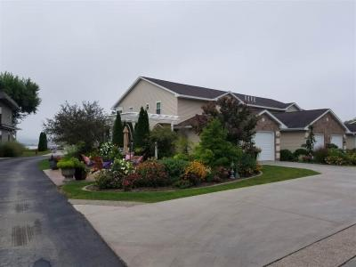 Photo of 2007 N Riverview Street, Bellevue, IA 52031