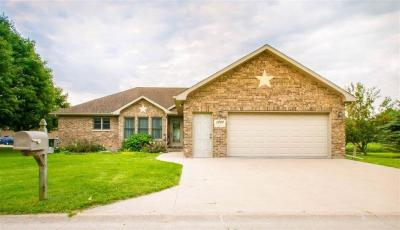 Photo of 1202 Park Street, Bellevue, IA 52031