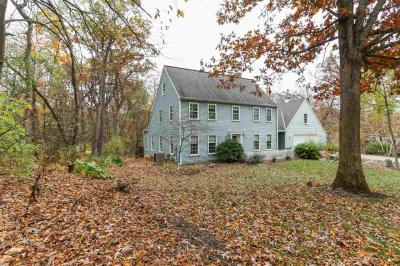 Photo of 16703 Forest Gate Road, Dubuque, IA 52001