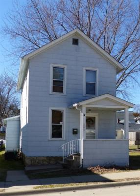 Photo of 285 N Booth Street, Dubuque, IA 52001