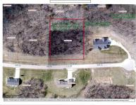 Lot 19 Majestic Drive, Dubuque, IA 52002