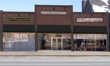 Photo of 962 Main Street, Suite 4 Street, Dubuque, IA 52001