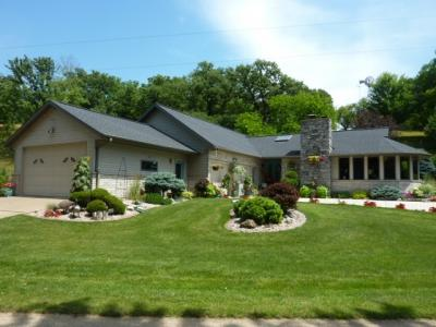 Photo of 6748 Dutch Hollow Road, Potosi, WI 53820