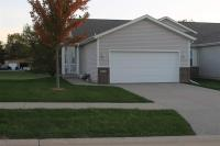1560 Hunters Creek Way, Marion, IA 52302