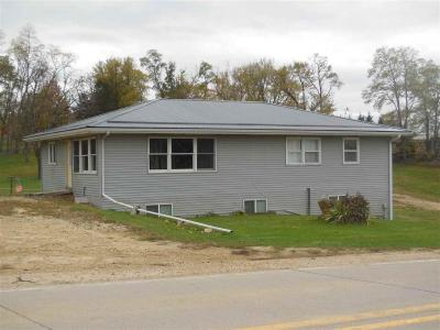 Photo of 40 Washington Mills Rd. Road, Zwingle, IA 52079