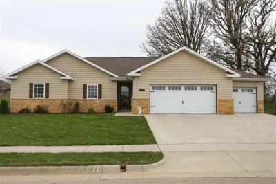 Photo of 6354 Pawnee Lane, Asbury, IA 52002