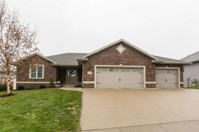 Photo of 2266 Antler Ridge, Dubuque, IA 52002