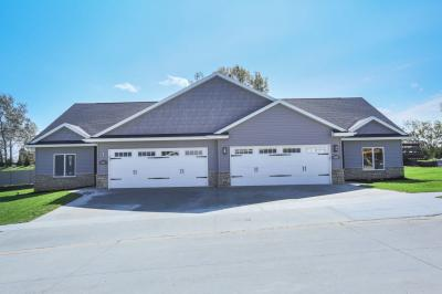 Photo of Lot 6 Unit B Autumn Ridge Lane, Dubuque, IA 52003