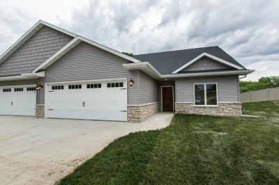 Photo of Lot 6 Unit A Autumn Ridge Lane, Dubuque, IA 52003