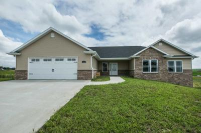 Photo of Lot 43 Thunder Valley Estates, Peosta, IA 52068