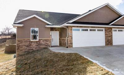 Photo of 6060 Seven Springs Drive, Dubuque, IA 52002