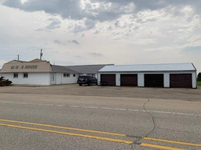 Photo of 16456 Twelve Mile Road, Bernard, IA 52032