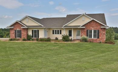 2823 N Old Quarry Court, Galena, IL 61036