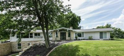 Photo of 3761 St. Catherine Road, Bellevue, IA 52031