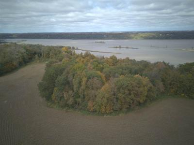 Photo of River Valley Road, Sherrill, IA 52073
