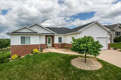 Homes and Real Estate in Dubuque, Iowa