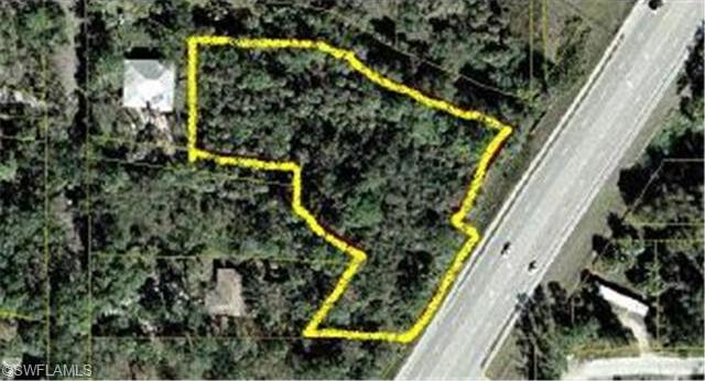 980 W Hickpochee (sr 80) Ave, Labelle, FL 33935
