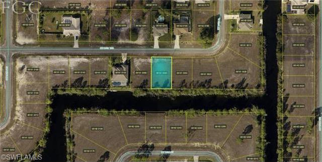 2610 NW 26th Ter, Cape Coral, FL 33993