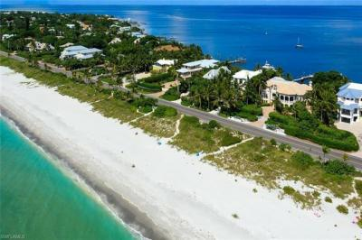 Photo of 15735 Captiva Dr, Captiva, FL 33924
