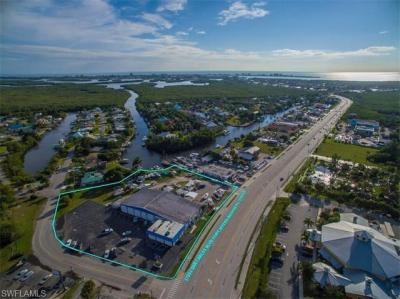 Photo of 17651 San Carlos Blvd, Fort Myers Beach, FL 33931