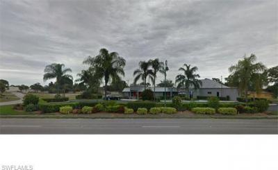 Photo of 1100 Homestead Rd N, Lehigh Acres, FL 33936
