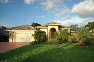 Photo of 5305 SW 10th Ave, Cape Coral, FL 33914