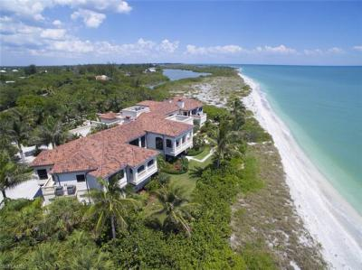 Photo of 6111 Sanibel Captiva Rd, Sanibel, FL 33957