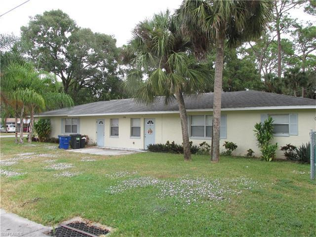 1536 Piney Rd, North Fort Myers, FL 33903