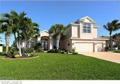 Photo of 2817 SW 38th St, Cape Coral, FL 33914
