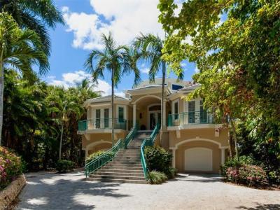 Photo of 1304 Seaspray Ln, Sanibel, FL 33957