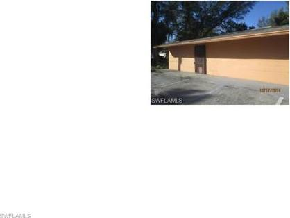 1804 Palm Ave, Fort Myers, FL 33901