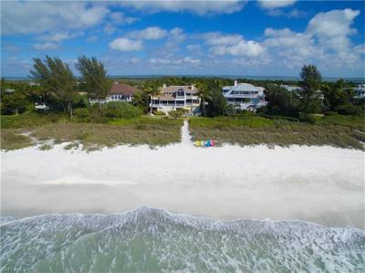 Photo of 1121 Schefflera Ct, Captiva, FL 33924