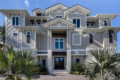 Photo of 8180 Estero Blvd, Fort Myers Beach, FL 33931