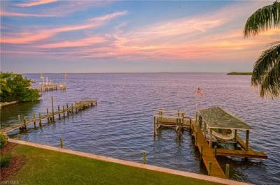 Photo of 15147 Captiva Dr, Captiva, FL 33924