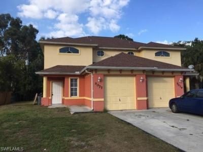 Photo of 9077 San Carlos Blvd, Fort Myers, FL 33967