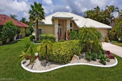 Photo of 5212 SW 9th Pl, Cape Coral, FL 33914