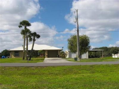Photo of Moore Haven, FL 33471