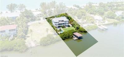 Photo of 952 S Seas Plantation Rd, Captiva, FL 33924