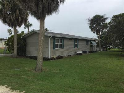 Photo of 1016 Glover Ln, Moore Haven, FL 33471