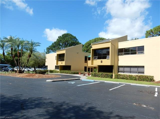 6296 Corporate Ct, Fort Myers, FL 33919