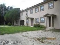 Photo of 3619 Seminole Ave, Fort Myers, FL 33916