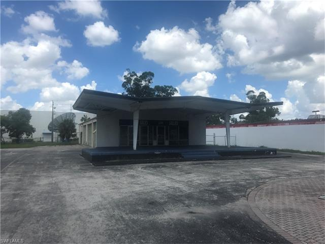 3714 Fowler St, Fort Myers, FL 33901