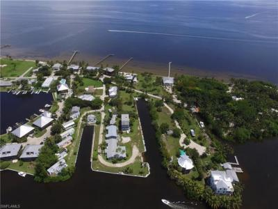 Photo of 16870 Silver Tarpon Lodge Ct, Bokeelia, FL 33922